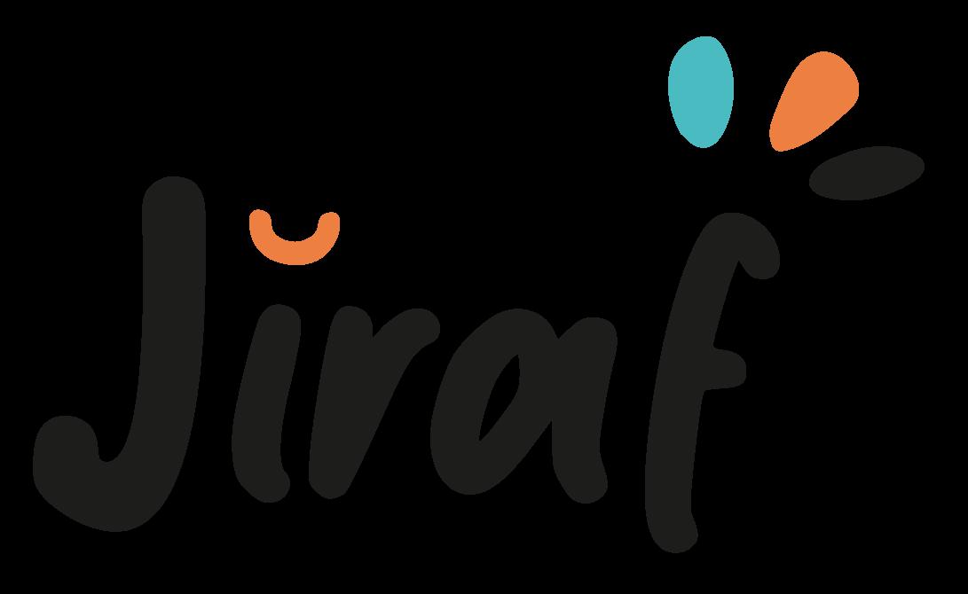 JIRAF